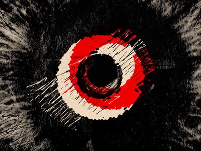 American Horror Story - Teaser