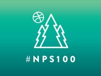 #NPS100