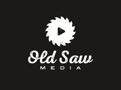 Old Saw Media minnesota circular saw vintage old saw media video production marketing agency media production