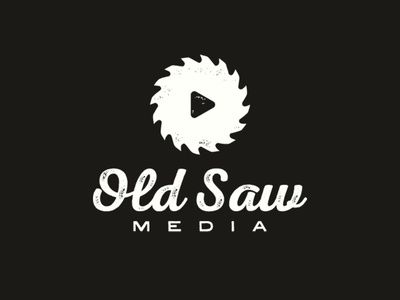 Old Saw Media minnesota circular saw vintage old saw media video production marketing agency media production