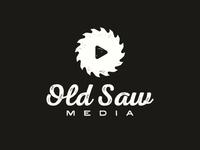 Old Saw Media