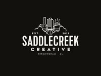 Saddlecreek Creative