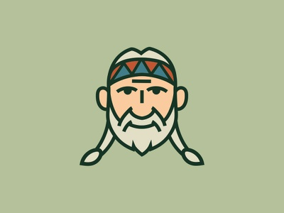 Willie Nelson activism faces linear icons icons texas austin outlaw folk folk singer songwriter willie nelson