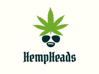 Hempheads