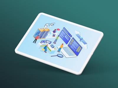 SEO Services Graphic seo services seo company seo agency seo