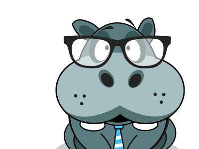 Elusivehippo Sneakpeek hippos