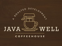 Java + Well