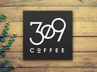 309 Coffee