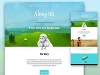 Sheep 93