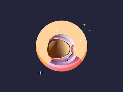 Gradient helmet adobe illustrator gradient icon gradient color gradients illustration