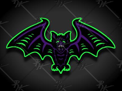 Halloween Bat halloween design bats bat halloween