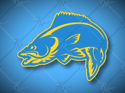 Walleye 2021 fishing t-shirt design fishing walleye fishing walleye