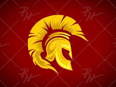 USC Trojan football msu usc ncaa spartan athletics sports