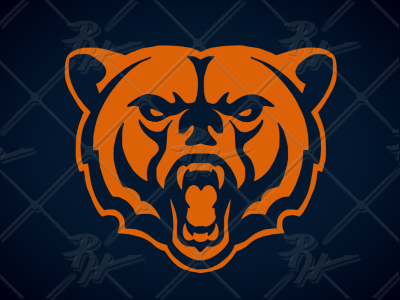 nflchi_bears4.png