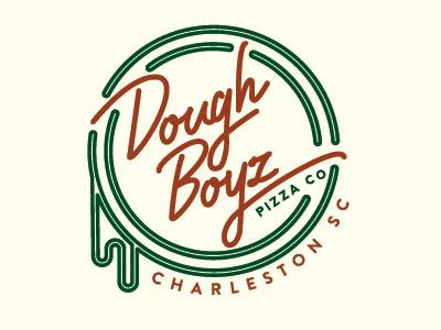 Doughboyz Pizza Co.