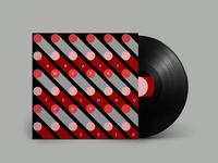 Kraftwerk Alternative Covers 2