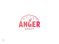Anger Boost