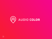 AUDIO COLOR