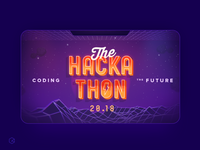 The Hackathon