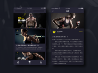 Fitness app page-03