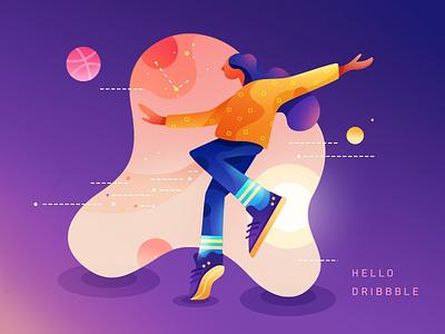 New Shot - 11/26/2018 at 01:52 AM design illustration