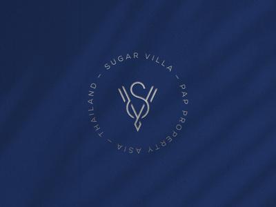 Sugar Villa