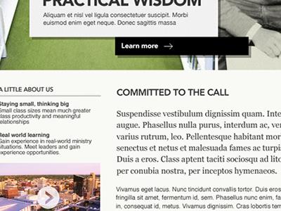 CBC Site site