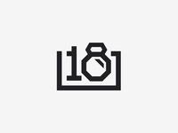 18 Photography