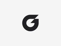 G-drop