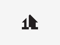 1 Home