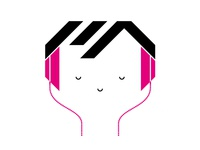 MINISCHIRN Audio Point Sticker 2