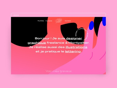 Portfolio graphic design web website portfolio website portfolio design portfolio webdesign web