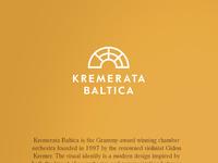 Kremerata wednesdaystudio big 2