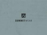 SummitWear
