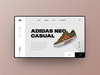Adidas — 3 of 3