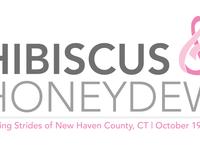 Hibiscus & Honeydew
