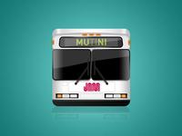Mutini