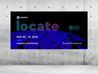 Billboard Concept for Locate