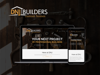 DNJ Builders