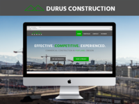 Durus Construction LLC