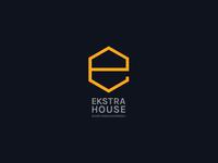 Ekstra House