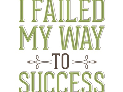 Success Print