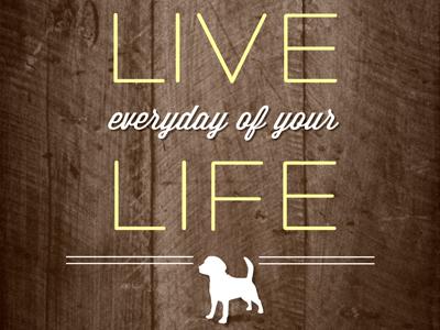 Live Quote