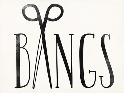 Bangs Salon 1