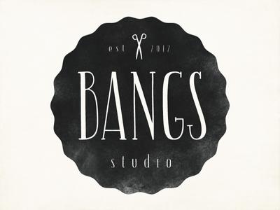 Bangs Salon 2