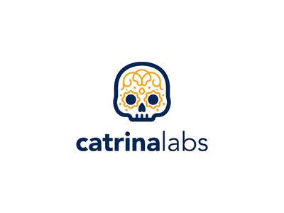 Catrina Labs
