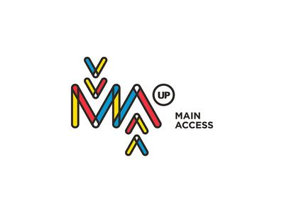 Main Access UP 2015