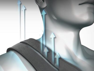 Split Strap - still render render startupmarketing startup photography photograp photo design illustration 3d animation