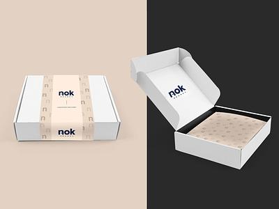 Box Wrap Design minimalistic design minimalist packaging packaging designer print designer packaging design print design graphic design design photoshop illustration