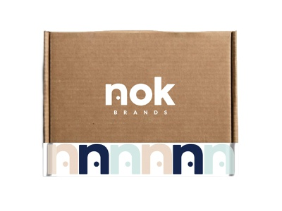 Branded Tape and Box Design package design packagedesign packaging illustrator graphic design design photoshop illustration